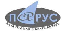 baza-parus-logo