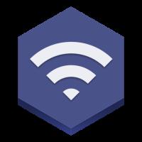 """Бесплатный WiFi на территории базы отдыха """"Парус"""""""