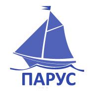 Усадьба Парус - бухта Витязь